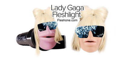 ladygaga-fleshlight-sex-toy
