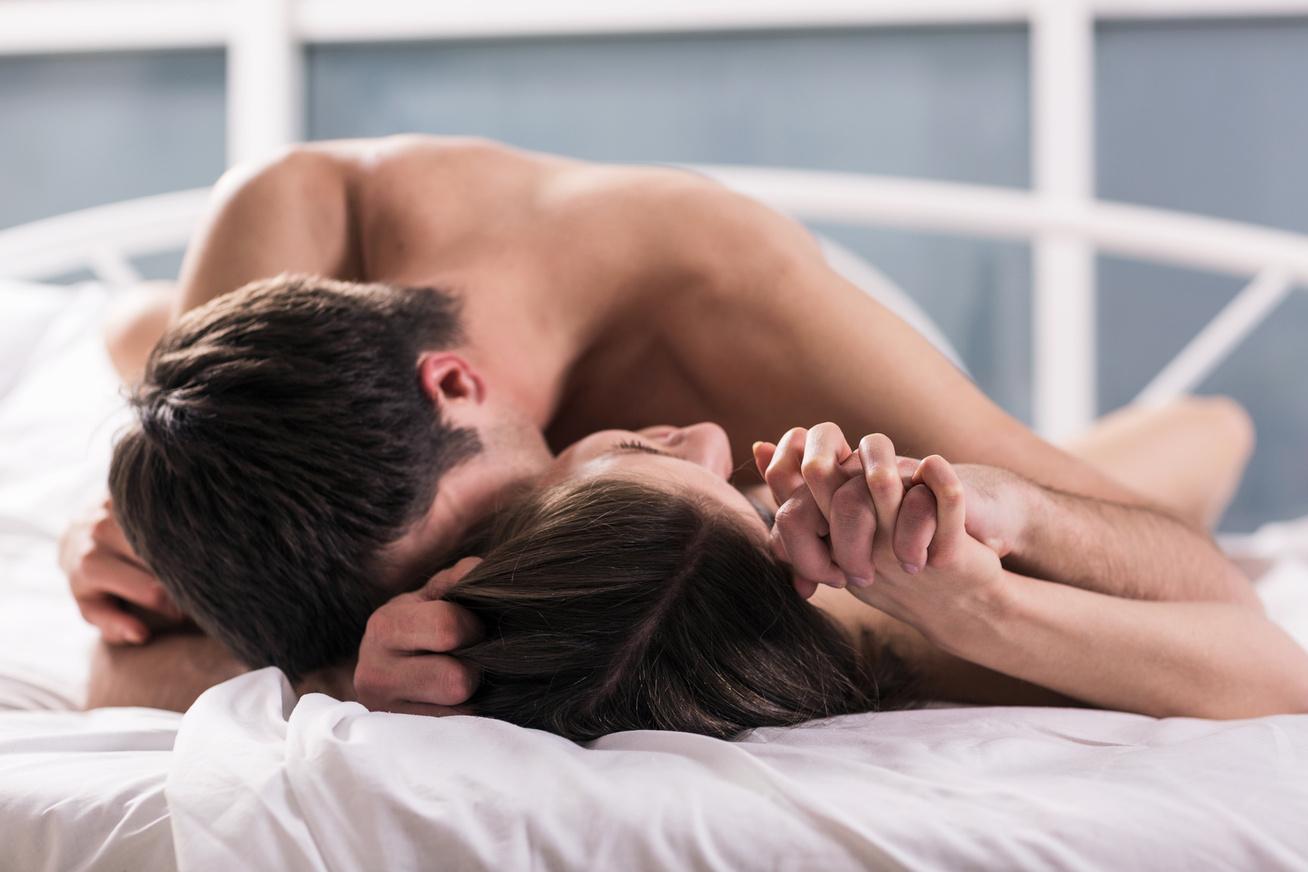 pornó forró fiatal tizenévesek