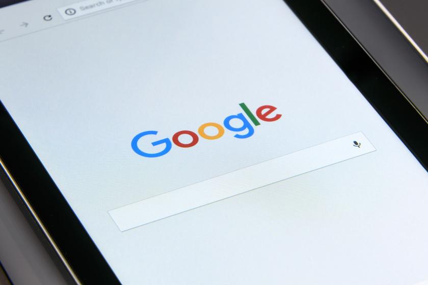 5 zseniális Google-trükk 262a6f36de