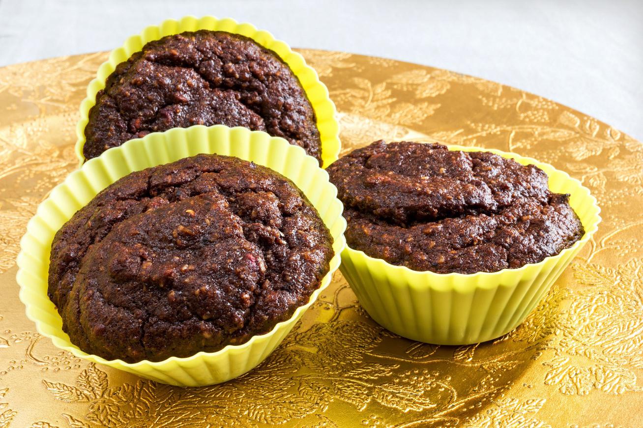 Ebbe a süteménybe egyetlen gramm cukor sem kerül: mégis imádják a gyerekek