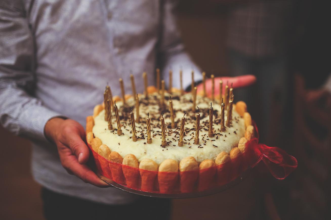 torta-no