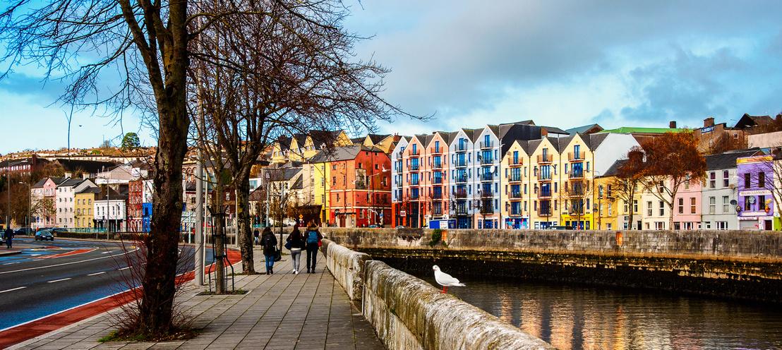 online társkereső n Írország
