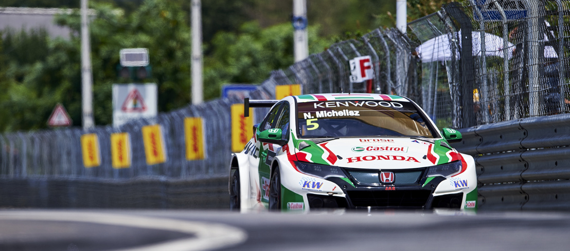 2017-wtcc-race-of-portugal (1)