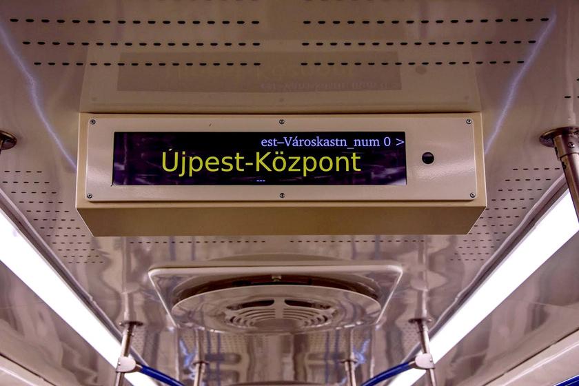 3-as-metro