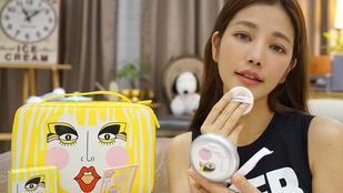 Ennek a tajvani divatfüggőnek az életkora önt is váratlanul fogja érni