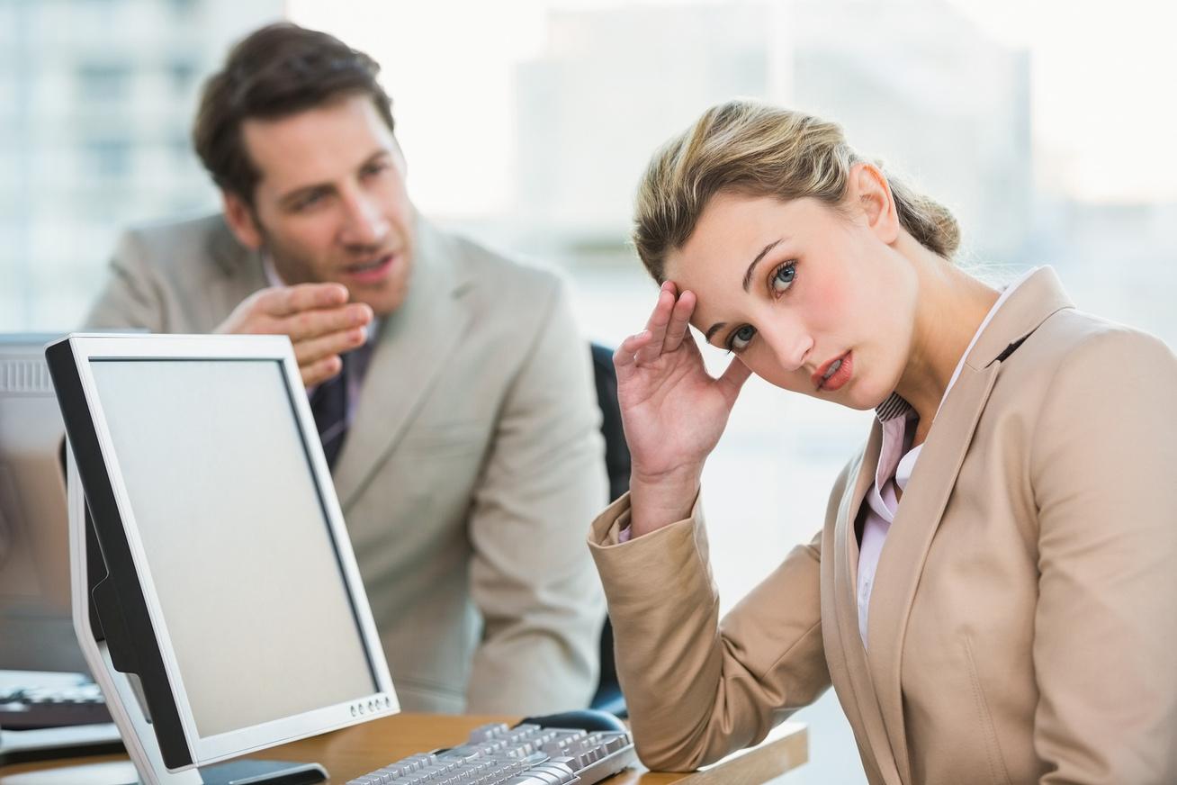ismerkedés a munkahelyen