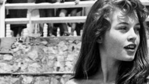 Igazából nem csodáljuk, hogy Brigitte Bardot divatba tudta hozni a bikinit