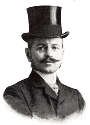 Kmety Károly