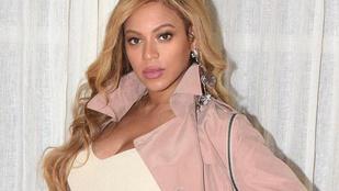 Beyoncé újszülött ikrei végre beköltöztek a családi luxusnyaralóba