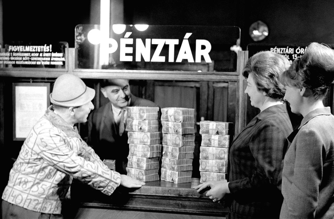 lotto-1965-mti-vitalyos-jozsef