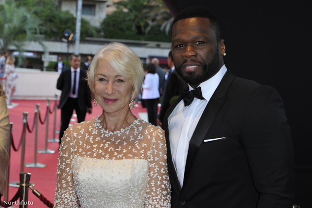 helen mirren 50 cent (1)