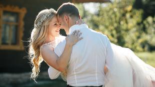 Tippek arra, hogy az esküvő tényleg a legboldogabb legyen