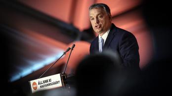 Hogyan ítéli majd meg Orbánt a történelem?