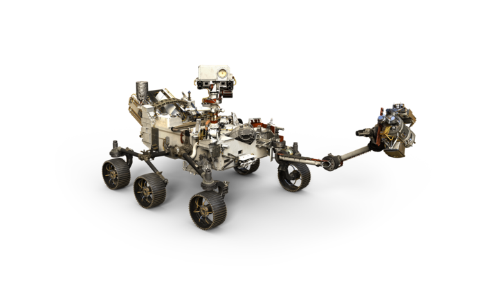 Mars2020 rover.png