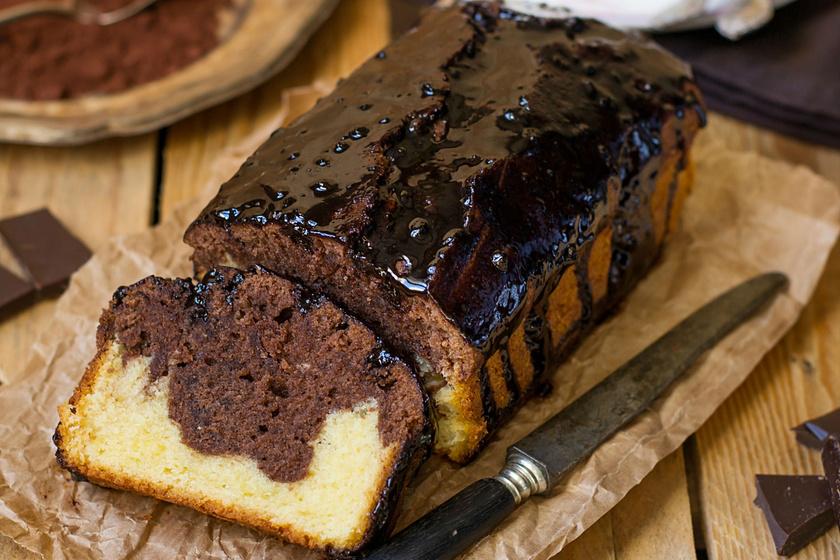 csokis-marvanysuti-recept