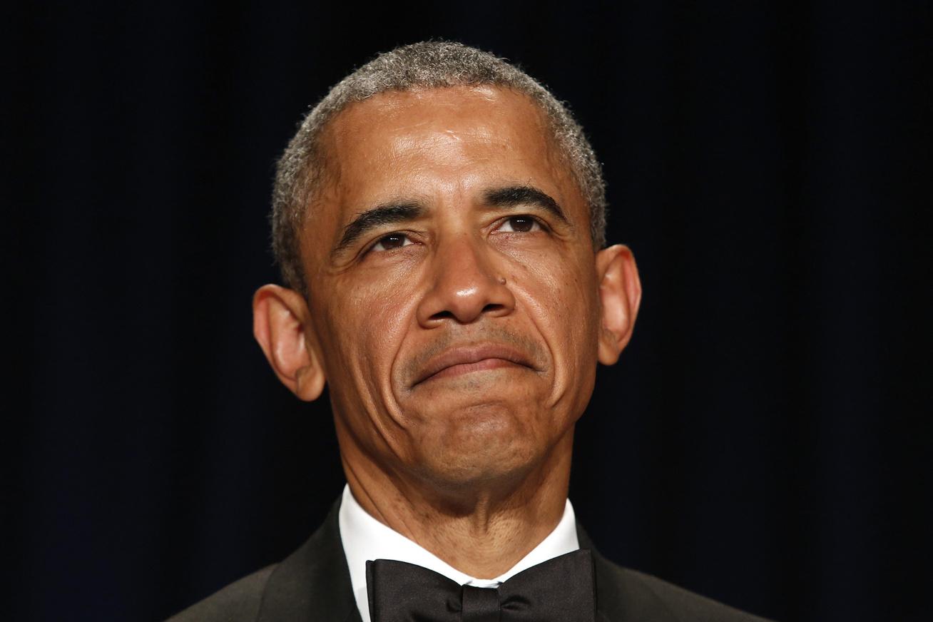 barack-obama-lanya-malia-cover