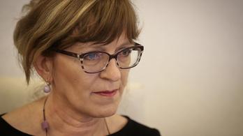 Lemond a Handó Tündé-féle igazságszolgáltatást élesen kritizáló bíró