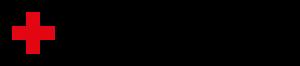 mvk logo tamogatott szervezet 800-300x66.png