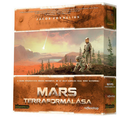 tarsasjatek-strategiai-fryxgames-terraforming-mars