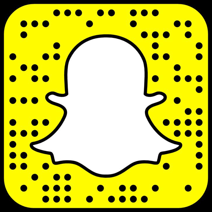 Olvassa be a kódot és iratkozzon fel az Index Snapchat csatornájára