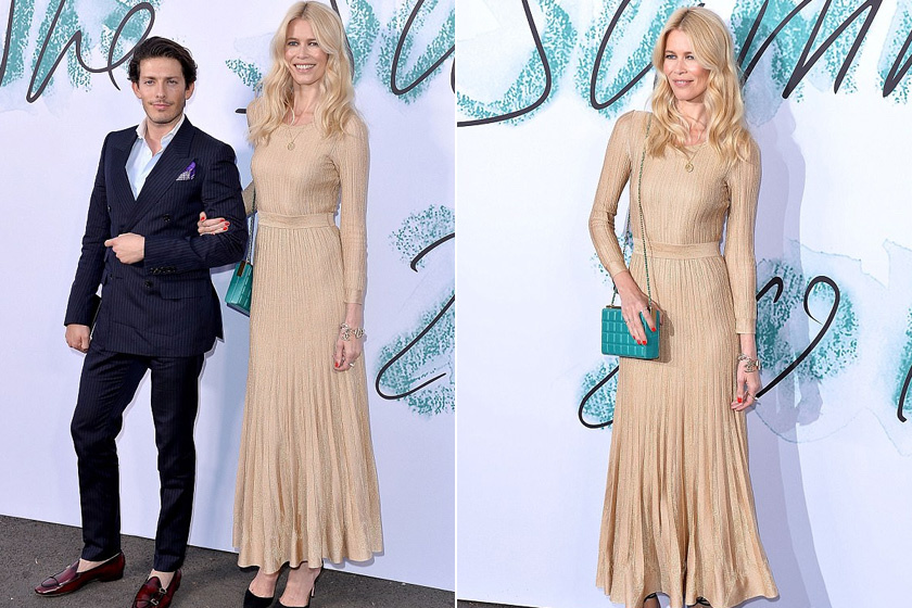 claudia-schiffer-serpentine-party-nagy
