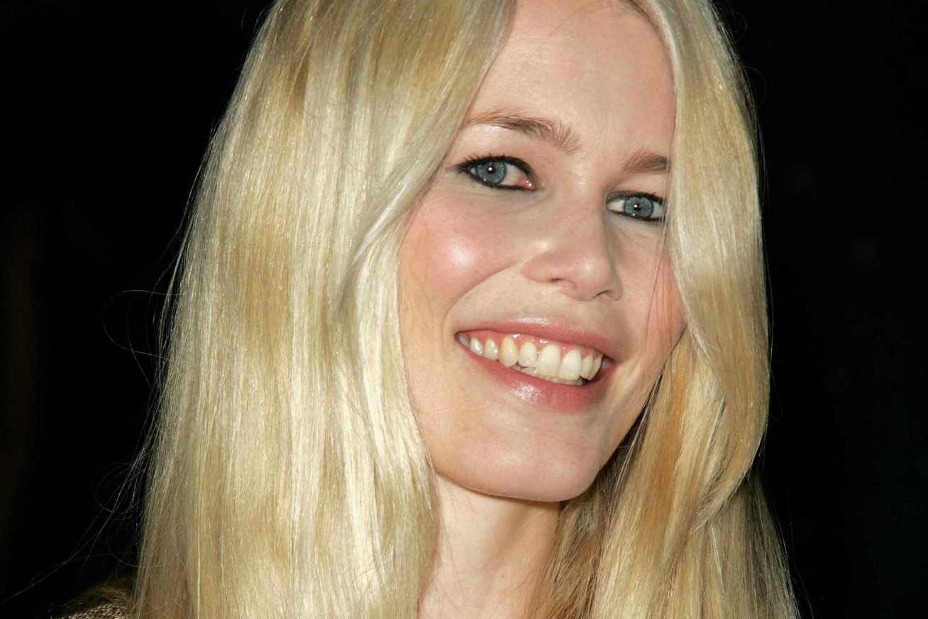 claudia-schiffer-serpentine-party-cover