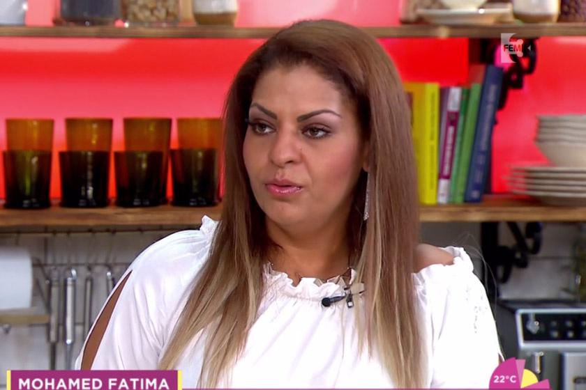 mohamed-fatima