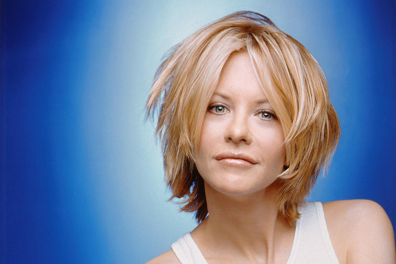 meg-ryan-cover-1