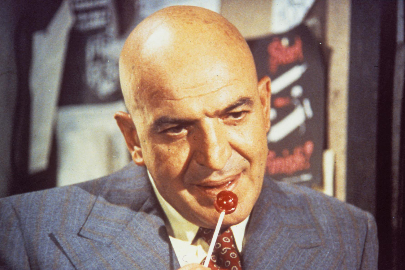 telly-savalas-cover-1