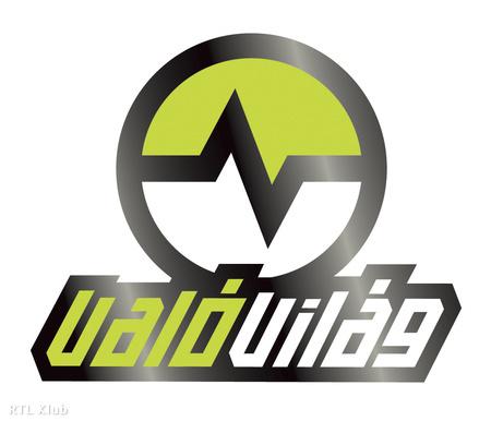 vv4 logo OFFICIAL RGB vertical