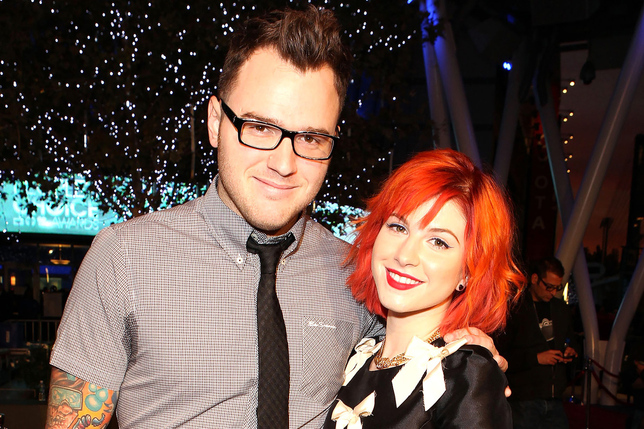 hayley-williams-chad-gilbert-valas-cover