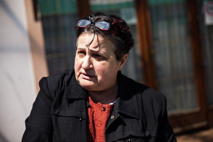 Berki Judit 2016-ban