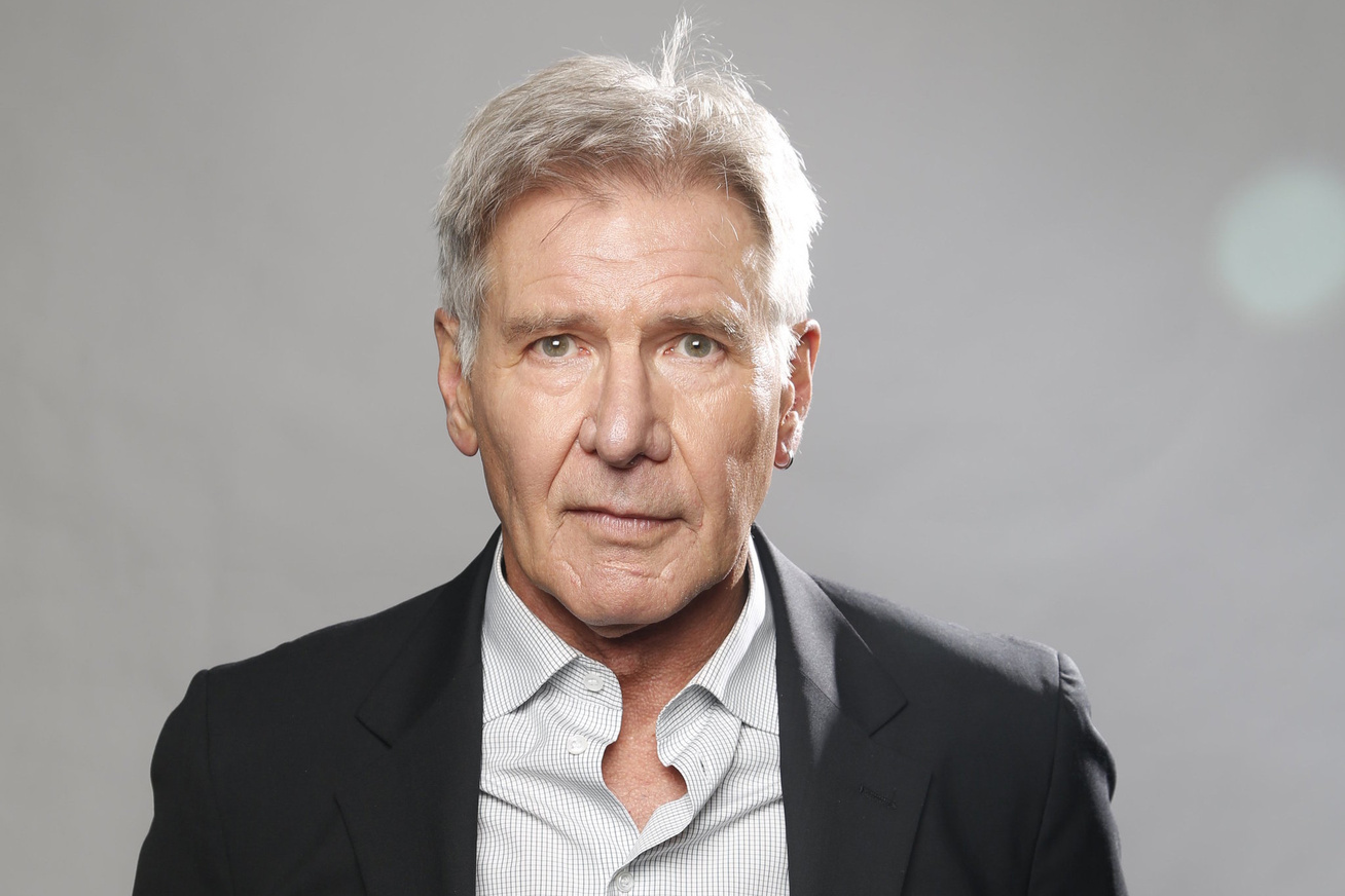 harrison-ford-cover-1
