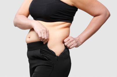 Malabszorpciós szindróma - a diéta döntő szerepet játszik a kezelésben