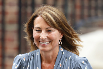 carole-middleton-uj-frizura-cover