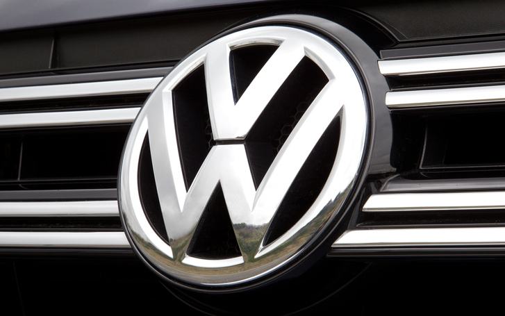 volkswagen-badge