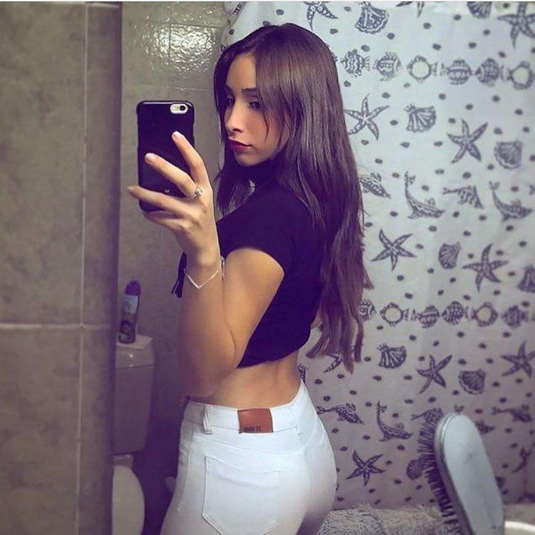 Izrael egyébként kiemelkedően teljesít a szexi katonalányok tekintetében