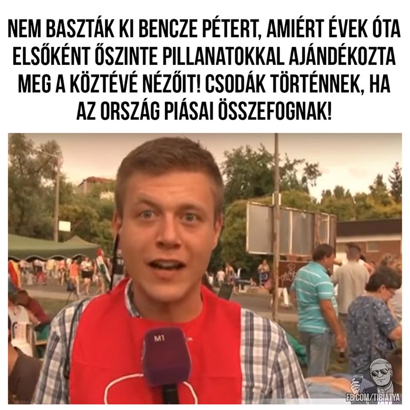 bencze-peter8.png