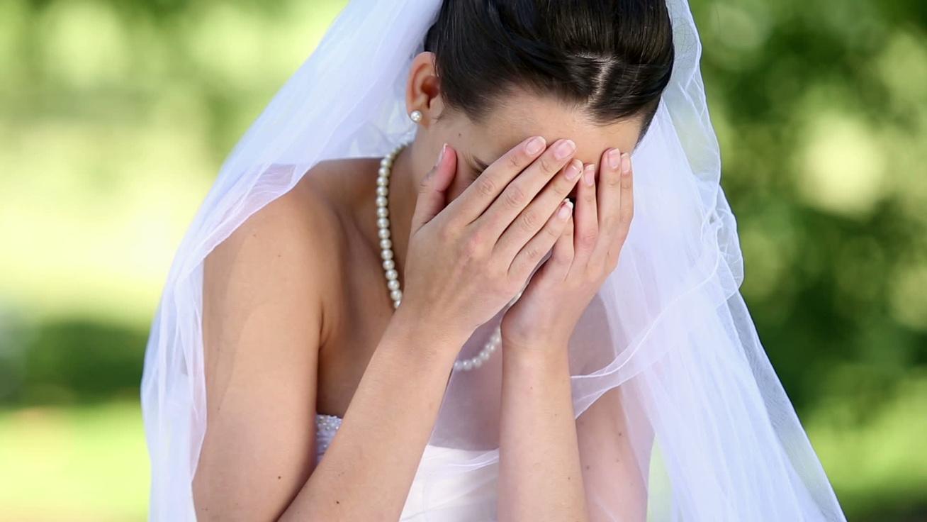 szomoru menyasszony cover