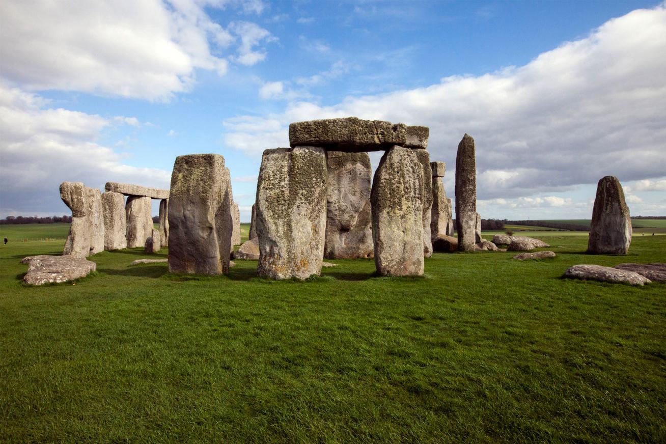 stonehenge-kep-foto