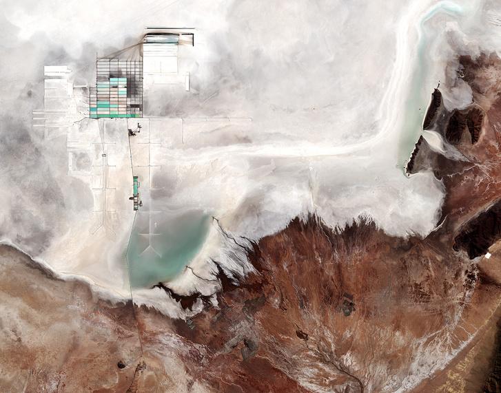 Készítette: ESA/Rosetta/NavCam – CC BY-SA IGO 3.0