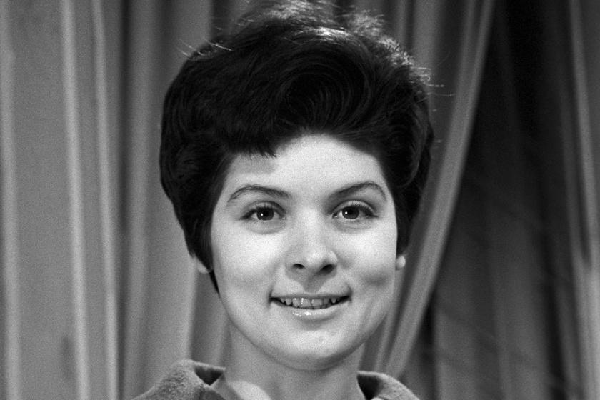 tamasi-eszter-1959