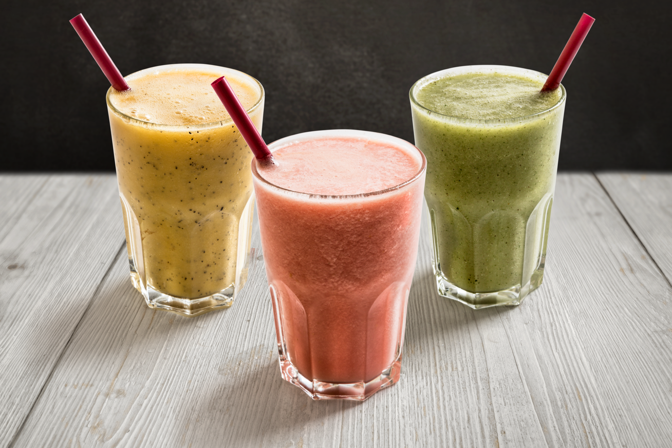 Smoothie BG WIDE 2100x1400.png