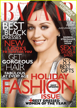 katy-perry-harpers-bazaar-december-2010