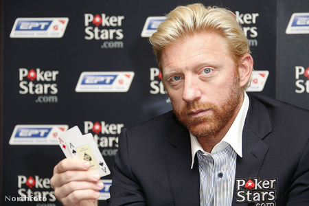 xposure boris becker8