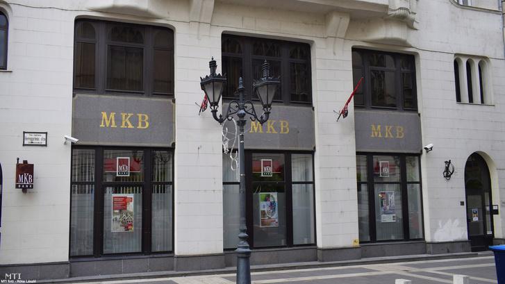 mkb mti roka laszlo-20170411