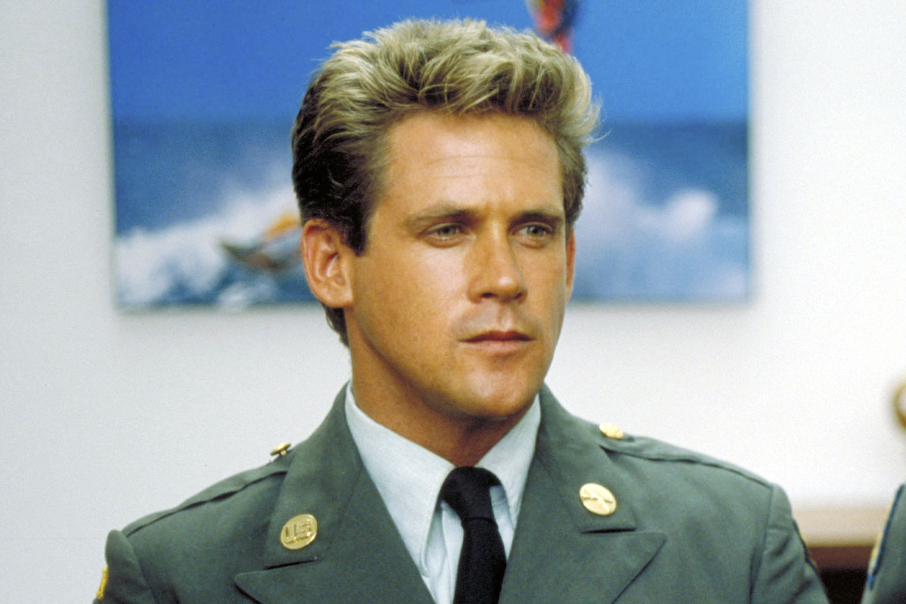 michael-dudikoff-cover-1