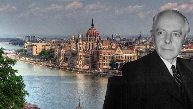 bartók budapest