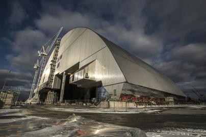 csernobil-uj