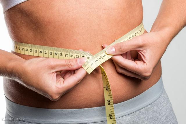 A túl korai tehéntej fogyasztás cukorbetegséget okoz? - mapszie.hu - Egészség és Életmódmagazin